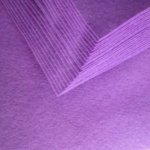 LavenderFelt