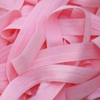 PinkFOE