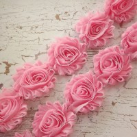 PinkShabbies